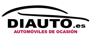 Diauto.es